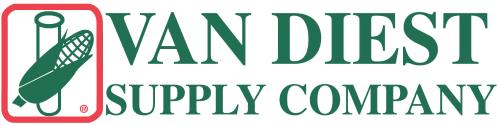 Van Diest Supply Company