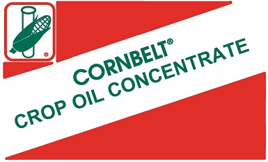 Crop Oil Concentrate